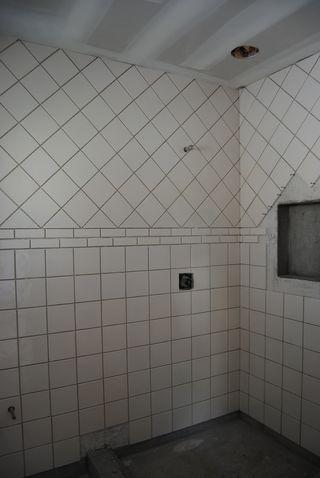 2-25 front bath