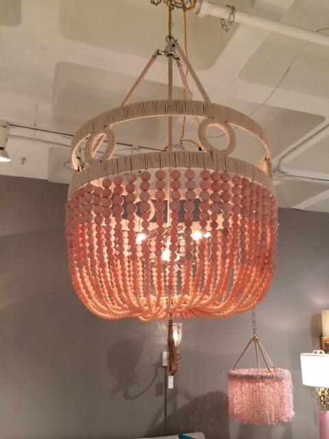RSB lamp 7-14