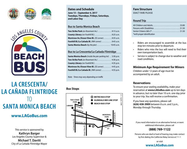 Beach Bus 2017 (1)